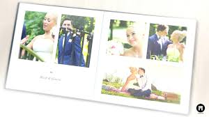 project wedding album template template photo album apple motion templates and plugins