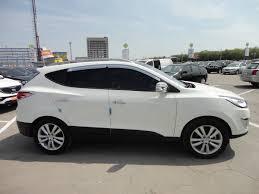 2012 hyundai tucson images 2000cc diesel automatic for sale