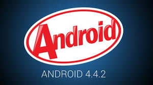 android secrets android 4 4 kitkat tips tricks and secrets trusted reviews