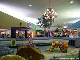 North Dakota travel supermarket images 271 best retro stores businesses i remember images jpg