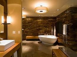 luxus bad schöne antike auf badezimmer mit design5001891 luxus - Luxus Badezimmer Fliesen
