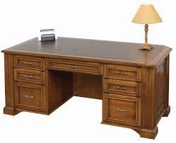 executive archives amish oak furniture u0026 mattress store