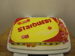 105 best starburst images on pinterest starburst candy alice