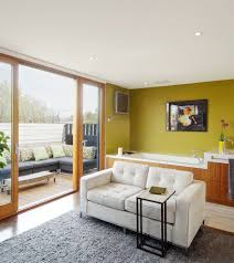 Houzz Living Room Sofas Beautiful Modern Loveseatin Bedroom Transitional With Charming