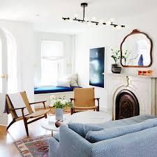 decorator interior million dollar decorators share their best design tricks mydomaine
