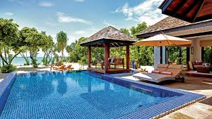 hideaway beach resort and spa at dhonakulhi maldives world