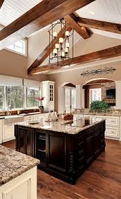 Large Kitchen Cabinets Buy Wellborn Cabinets In San Antonio Tx Wellborn Cabinets