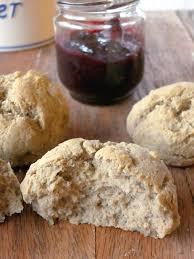 220 best paleo friendly biscuits dinner rolls and cornbread