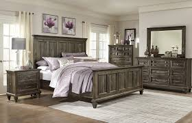bedroom ideas amazing black gloss bedroom furniture white queen
