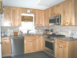 Base Cabinets For Kitchen Island Kitchen Island Cabinet Base Kitchen Installing Kitchen Island