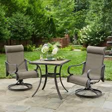 Kmart Outdoor Patio Dining Sets - bar furniture kmart patio furniture clearance k mart patio