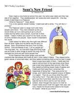 3rd grade reading comprehension questions 24 best fifth grade images on comprehension questions
