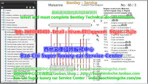 bentley wiring diagram vwvortex com can t a factory g engine