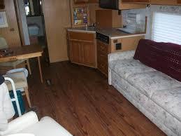 flooring oak kitchen cabinets with cooper range hoods and dark