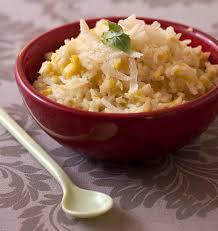 cuisiner le riz basmati riz basmati aux poireaux les meilleures recettes de cuisine d ôdélices