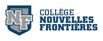 Nouvelles Fronti Collège Nf Créateurs De Passions