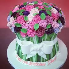 unique birthday cakes unique birthday cake archives elysia root cakes
