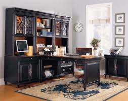 Home Office Furniture Systems Home Office Awesome Home Office Design Ideas Office Furniture