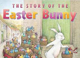 the dumb bunnies easter top 50 easter children s books of all time our family favorites