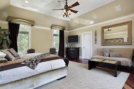 Rug Placement Bedroom Gorgeous Inspiration Master Bedroom Rugs Lovely Ideas New Rug In