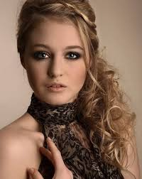 short pageant hairstyles for teens 25 incredible pageant hairstyles for special occasions