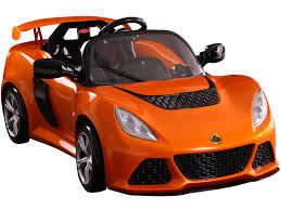 lamborghini toddler car 12 volt ride on cars for children