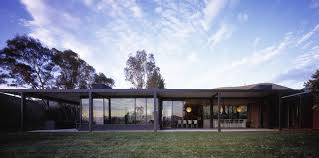 country house designs australia modern country homes rob mills