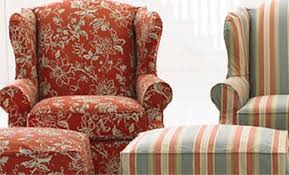 Sleep Number Bed Store In Lawton Ok Darby U0027s Big Furniture Furniture Store Lawton Ok Furniture