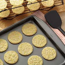 cookie recipes from scratch wilton