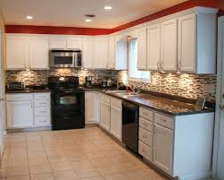 How To Upgrade Kitchen Cabinets Upgrade Kitchen Cabinets On A Budget