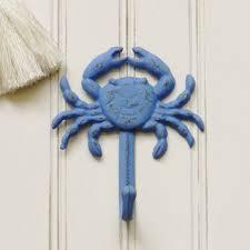 themed wall hooks best house wall hooks products on wanelo
