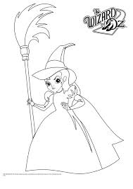 Top 76 Wizard Of Oz Coloring Pages Free Coloring Page Wizard Of Oz Coloring Pages