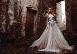 paolo sebastian wedding dress paolo sebastian s breathtaking summer collection the