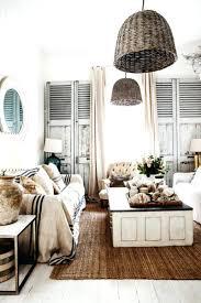 modern chic living room ideas interior design inspiration rustic chic living room designs