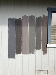 benjamin moore historic colors exterior 107 best house exterior images on pinterest exterior paint