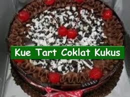 resep membuat bolu kukus dalam bahasa inggris cara mudah membuat kue tart coklat kukus youtube
