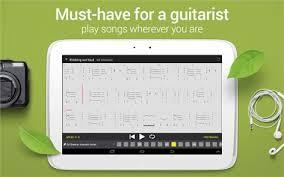 guitar tab pro apk tab pro 1 guitar tab service 3 4 1 apk for pc free