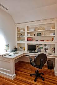 best 25 basement office ideas on pinterest corner office