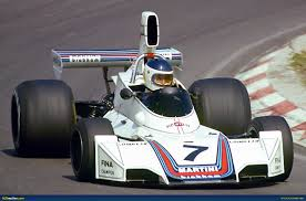 martini livery ausmotive com williams martini racing to become reality