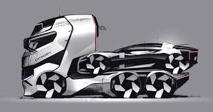 pin by vincent turpin on car design sketch exterior pinterest