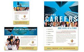brochure design jobs lascala me