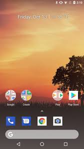 apk laucher pixel 2 launcher apk p 4275643 for android phones
