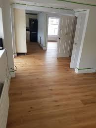 Rustic Laminate Flooring Uncategorized Black Wood Flooring Shaw Hardwood Flooring Rustic
