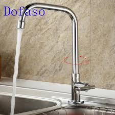 no water in kitchen faucet fantastic no water kitchen faucet model water faucet ideas