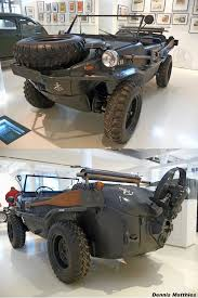 amphibious jeep wrangler 20 best vehiculos anfibios images on pinterest amphibious