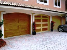 faux paint garage door marissa kay home ideas best faux garage faux garage door design