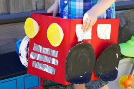 disney cars crafts for preschoolers wordblab co