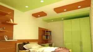 ceiling color combination gypsum board false ceiling design ideas false ceiling designs