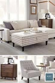 Design Of Furniture 3460 Best Interiors Images On Pinterest Architecture Restaurant