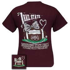 Mississippi travel pants images 160 best mississippi state bulldogs images state jpg
